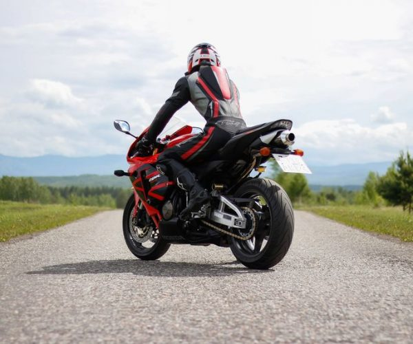 Top 5 Aftermarket Parts for Honda ADV150